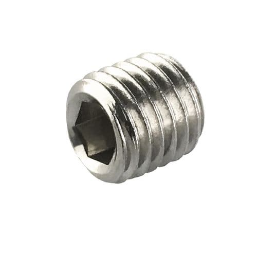 AB538 Grub Screw for Vogue Table (Pack of 16)